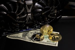 Bitcoin Era und Blockketten