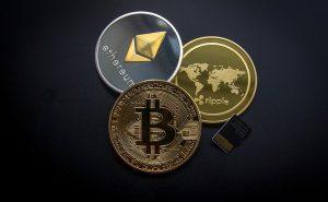 zuverlässiges Zahlungsmittel oder Wertaufbewahrungsmittel bei Bitcoin Trader